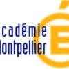 le réseau académique pour enfants précoces