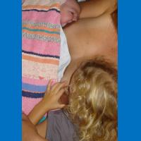 Co-allaitement : une pratique méconnue